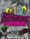 Psychotronic Encyclopedia of Film, The