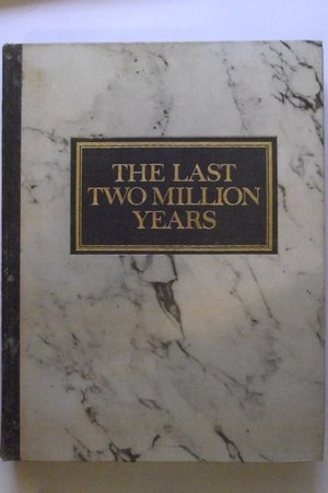 Last Two Million Years