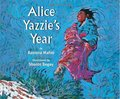 Alice Yazzie's Year