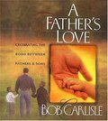 Father's Love, A