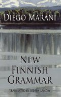 New Finnish Grammar (Dedalus Europe 2011)