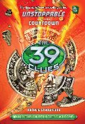 39 Clues: Unstoppable Book 3: Countdown, The