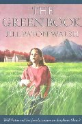 Green Book (Sunburst Book), The