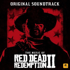 Music of Red Dead Redemption 2 (Original Soundtrack), The [iTunes]