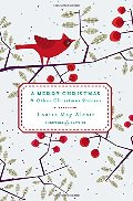 Merry Christmas: And Other Christmas Stories, A
