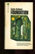 Foundation (Book 1)
