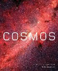 Cosmos: A Field Guide