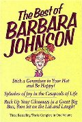 Best of Barbara Johnson, The