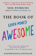 Book of (Even More) Awesome, The