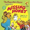 Berenstain Bears and the Missing Honey, The