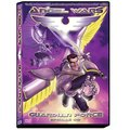 Angel Wars: Guardian Force, Vol. 3