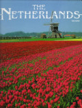 Netherlands (Countries S), The