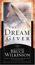 Dream Giver (VHS, guide), The
