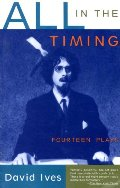 All in the Timing: Fourteen Plays