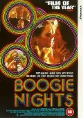 Boogie Nights [VHS] [1998]
