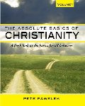 Absolute Basics of Christianity, The