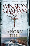Angry Tide: A Novel of Cornwall 1798-1799 (Poldark Book 7), The