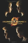 Hunger Games: Tribute Guide, The