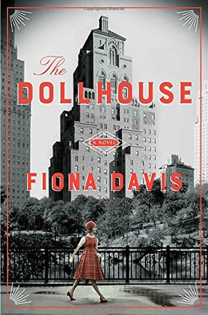 Dollhouse: A Novel, The