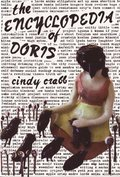 Encyclopedia of Doris: Stories, Essays, & Interviews, The