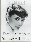 100 Greatest Stars of All Time: Editor, Alison Gwinn ; Senior Writer, Ty Burr, The