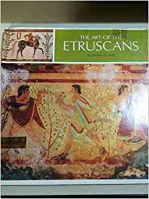 Art of the Etruscans, The
