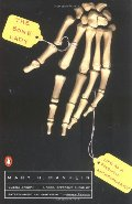 Bone Lady: Life as a Forensic Anthropologist, The