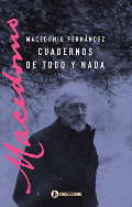 Cuadernos de Todo y NADA (Spanish Edition), The