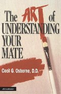 Art of Understanding Your Mate, The