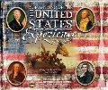 Founding of the United States Experience: 1763-1815, The