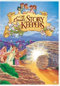 Easter Story Keepers, The