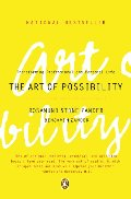 Art of Possibility, The