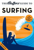 Bluffer's Guide to Surfing, The
