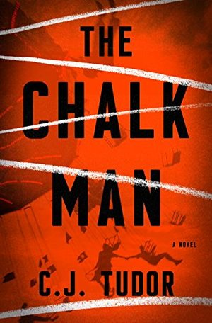 Chalk Man, The