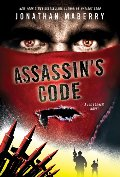 4: Assassin's Code: A Joe Ledger Novel