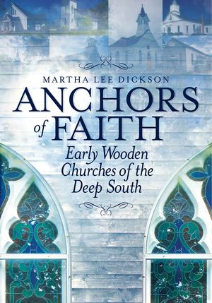 Anchors of Faith