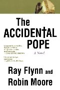 Accidental Pope: A Novel, The