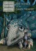 Voyage of the Dawn Treader (The Chronicles of Narnia), The