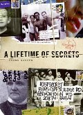 Lifetime Of Secrets: A PostSecret Book, A