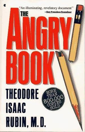 Angry Book, The