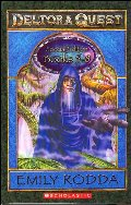 Deltora Quest, Books 5-8, Special Edition