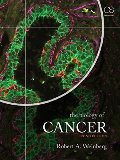 Biology of Cancer, 2nd Edition, The