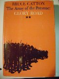 Army of the Potomac: Glory Road, The