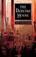 Dervish House, The