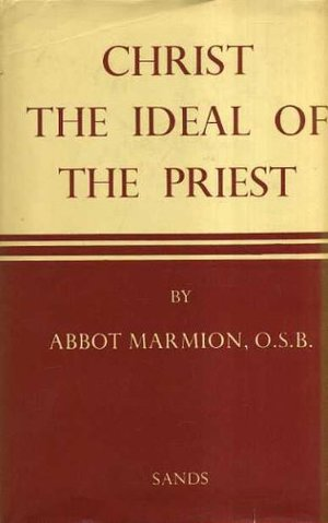 Christ - The Ideal of the Priest