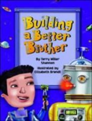 Building a Better Brother