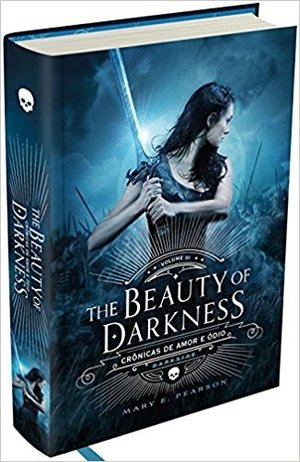 Beauty of Darkness (Em Portugues do Brasil), The