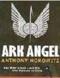 Ark Angel (Alex Rider 6)