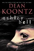 Ashley Bell: A Novel