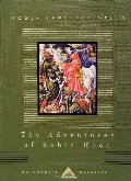 Adventures of Robin Hood (Everyman's Library Children's Classics), The